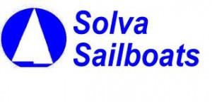 Solva Sailboats