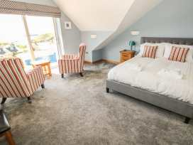 Harmon Vale Master Bedroom